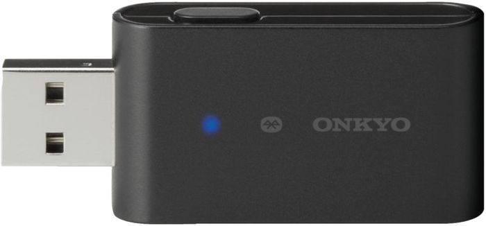 Onkyo UBT-1 Bluetooth adapter
