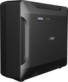 FSP Nano 600 (PPF4800305)