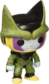 FunKo Pop! Animation: Dragonball Z - Perfect Cell (3992)