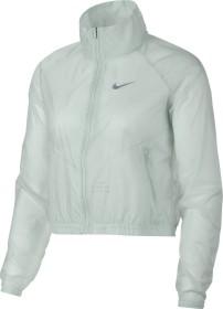 Nike Run Division Laufjacke (Damen) (923440 006) ab € 29,90