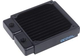 Alphacool NexXxoS ST30 Full Copper V2 120mm (14299)
