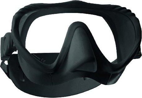 SubGear Ghost Tauchermaske -- via Amazon Partnerprogramm
