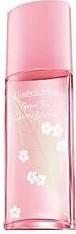 Elizabeth Arden Green Tea Cherry Blossom Eau De Toilette, 100ml