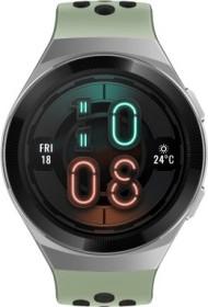 Huawei Watch GT 2e mint green (55025275/55025279)