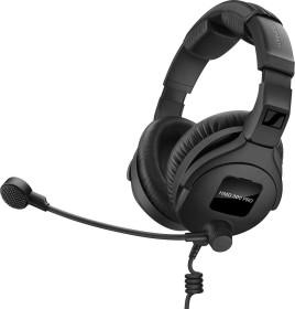 Sennheiser HMD 300 Pro (506900)