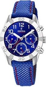 Festina Junior Collection F20346/2