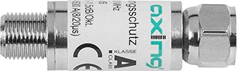 Axing SZU 6-02 Überspannungsschutzgerät (SZU00602) -- via Amazon Partnerprogramm