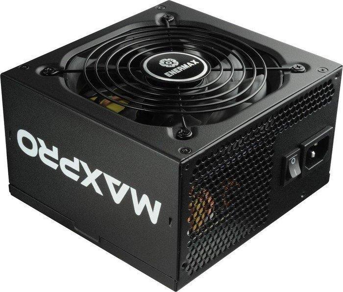 Enermax MaxPro 600W ATX 2.3 (EMP600AGT)
