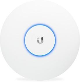 Ubiquiti UniFi AP AC Pro E (UAP-AC-Pro-E)