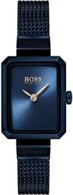 Hugo Boss Whisper 1502433