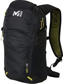 Millet Yari 20 black (MIS2202-0247)