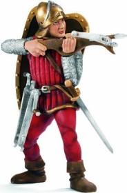 Schleich Eldrador Knights - Crossbowman (70016)