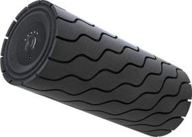 Theragun Waveroller fascia role