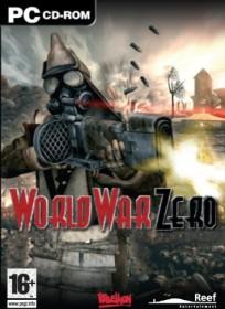 World War Zero (PC)