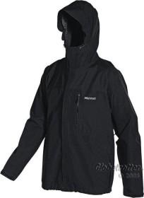 Marmot Minimalist Jacke schwarz (Herren)