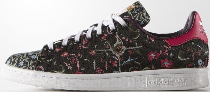 Adidas Stan Smith 2 Damen
