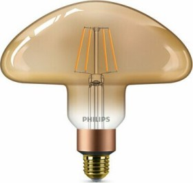 Philips Classic LED Pilz E27 5-30W/820 gold (593513-00)