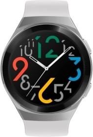 Huawei Watch GT 2e icy white (55025290)