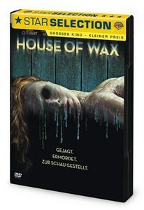 House of Wax (Remake)