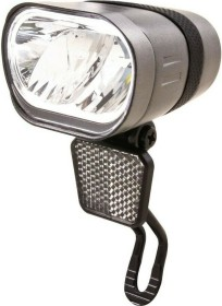 Spanninga Axendo 60 XE front light