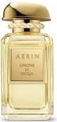 Aerin Limone Di Sicilia Eau de Parfum, 50ml