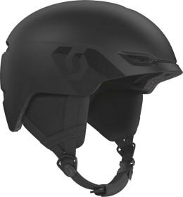 Scott Keeper 2 Helm schwarz (Junior) (271762-0001)