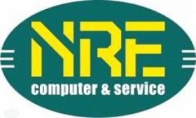 Overland NEO Storage Library Cartridge Magazine, 12 Bänder (OV-NEOST248MGR)