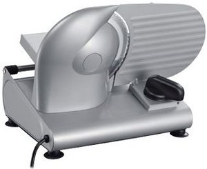 Severin AS3914 food slicer