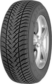Goodyear UltraGrip +SUV MS 265/70 R16 112T