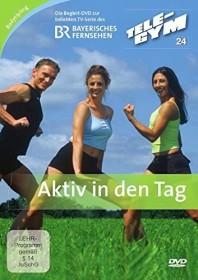Tele-Gym: Aktiv in den Tag