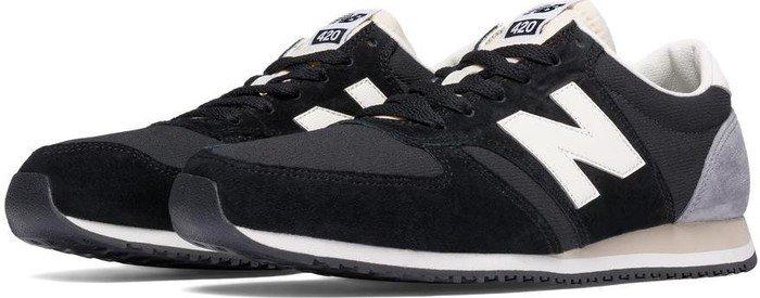 Balance Blackgreyoff Ab Running White 70s New 420 Heritage GLUMSqVpz