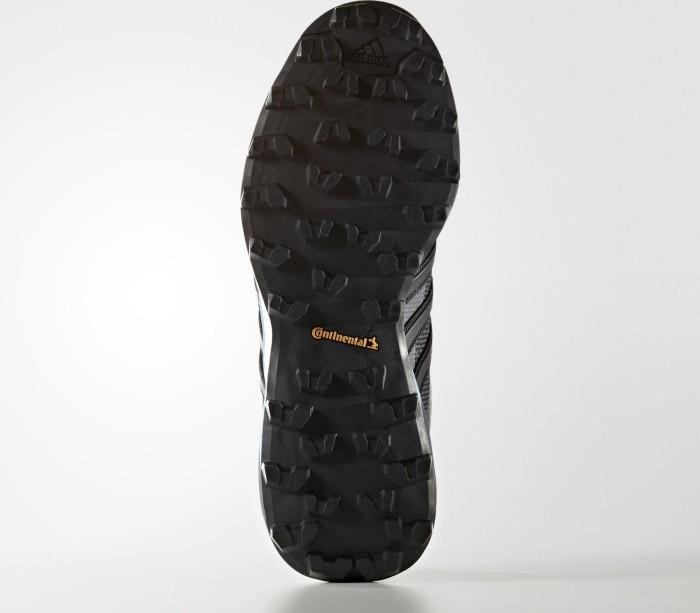 adidas Terrex Skychaser GTX® Damen grey two kaufen im