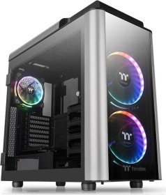 Thermaltake Level 20 GT RGB Plus, Glasfenster (CA-1K9-00F1WN-01)