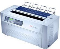 OKI MicroLine 4410 (00111613) -- via Amazon Partnerprogramm
