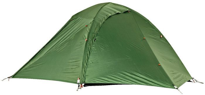u0026copy;Globetrotter  sc 1 st  Skinflint & Mountain Hardwear Optic 3.5 dome tent | Skinflint Price Comparison UK