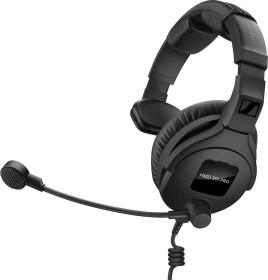 Sennheiser HMD 301 Pro (506903)