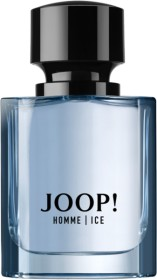 JOOP! Homme Ice Eau De Toilette, 40ml