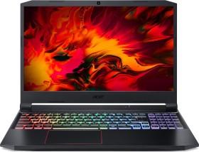 Acer Nitro 5 AN515-55-79NL (NH.Q7PEV.00E)