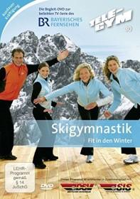 Tele-Gym: Aktiv und fit gegen Osteoporose (DVD)