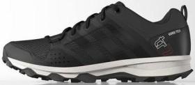 adidas Kanadia 7 Trail GTX dark greycore blackchalk white
