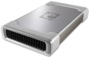 Western Digital Elements desktop silver 500GB, USB 2.0 (WDE1U5000E)