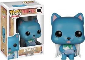 FunKo Pop! Animation: Fairy Tail - Happy (6357)