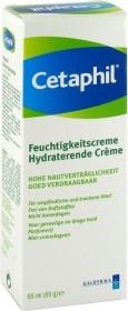 Cetaphil Feuchtigkeitscreme, 85g