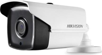 Hikvision DS-2CE16D8T-IT3 3.6mm