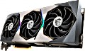 MSI GeForce RTX 3070 Suprim X 8G, 8GB GDDR6, HDMI, 3x DP (V390-005R)