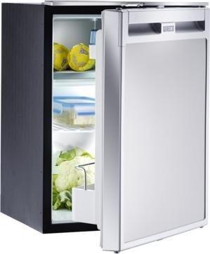 Kompressor kühlschrank waeco