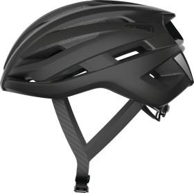 ABUS Stormchaser Helm velvet black (87000/87001/87010)