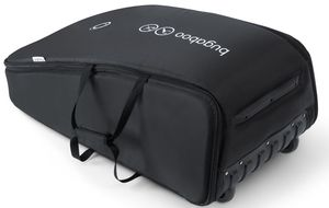 Bugaboo carry bag for Cameleon