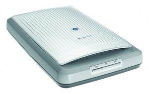 HP ScanJet 3690C (Q3861A)
