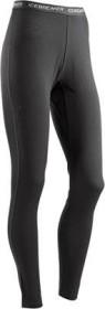Icebreaker Oasis Leggings pant long gritstone heather (ladies)